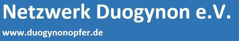 Netzwerk Duogynon