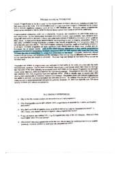 protokolle-podiumsdiskussion